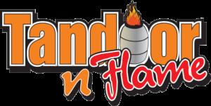 Tandoor-flamelogo-e1511165890909 (1)