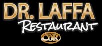 cropped-DR-LAFFA-LOGO-WHITE-COR_21-1-204x93 (2)