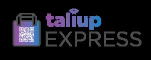 Taliup Express